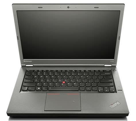Laptop Lenovo Thinkpad T440p lenovo thinkpad t440p laptop datasystemworks