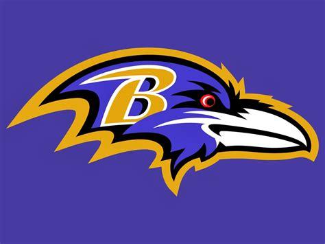 ravens colors nfl analysis part 3 the