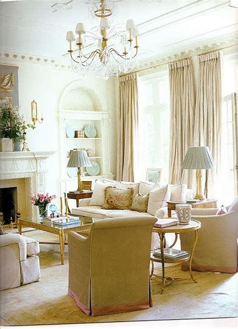 Beautiful Neutral Living Rooms by 68 Best Built Ins Cabinets Country Images On