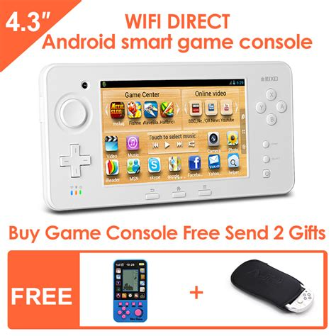android wifi direct jeu android wifi direct le des geeks et des gamers