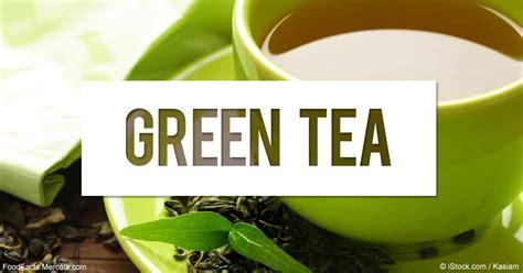 Green Tea what is green tea for mercola