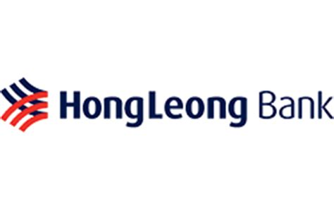 hong leong bank new year promotion hong leong credit card promotion and discount