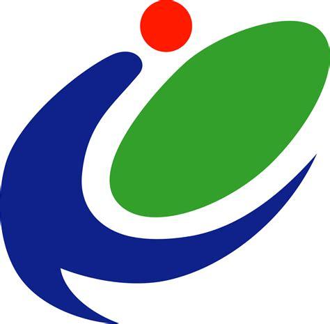 the symbol file symbol of iki nagasaki svg
