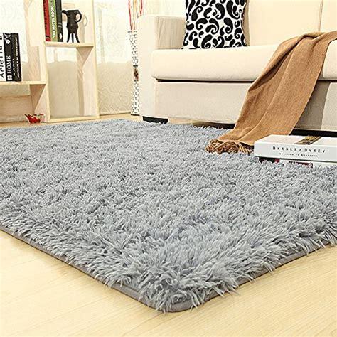 Soft Area Rug For Nursery Pagisofe Soft Room Nursery Rug Bedroom Living Room Carpet 4 X 5 3 Gray Babiesme Babiesme