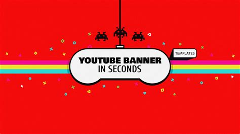 youtube banner  seconds placeit blog
