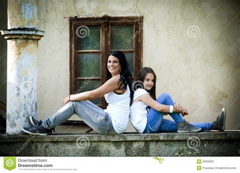 madre e hija follando con el novio de la hija free madre y hija cojiendo jontas madre y hija cojiendo jontas