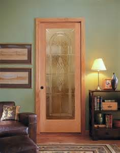 home office doors with glass cameron decorative glass interior door home office sacramento by homestory easy door
