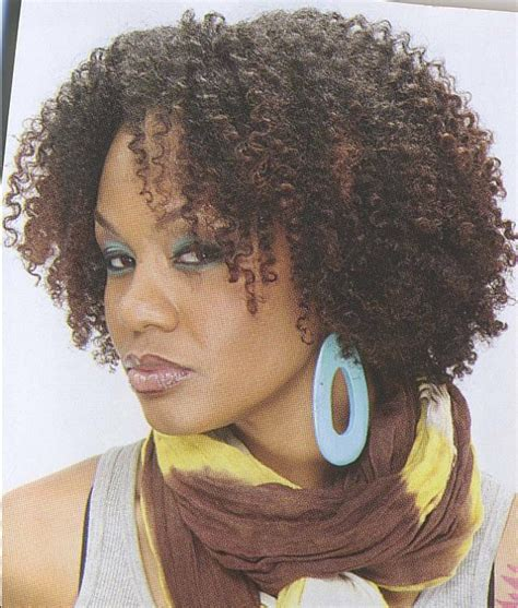natural looking crochet braids pin by indigo jones on its a hair thang pinterest