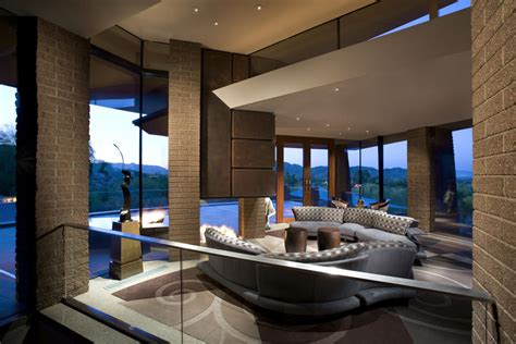 modern luxury interior design living room modern luxury modern luxury living rooms ideas decoholic