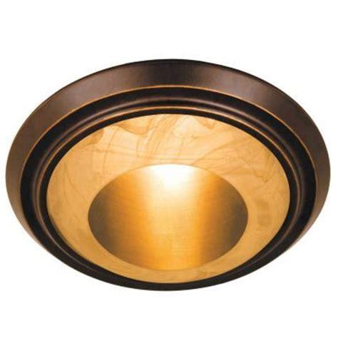 4 recessed light cover decorative recessed light cover light covers recessed
