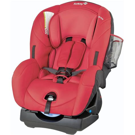 siege auto safety baby safety si 232 ge auto baby gold sx groupe 0 1