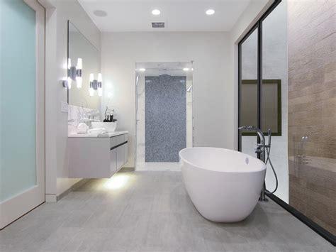 dci construction 187 bathroom showercentered web