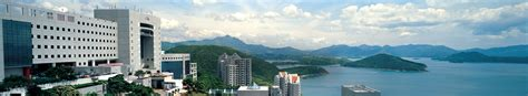 Hkust Mba Placements by About Us Hkust Department Of Finance