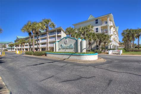 house condominiums destin fl image gallery maravilla destin