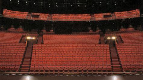 eue hamburg stage theater neue flora hamburg vermietung events