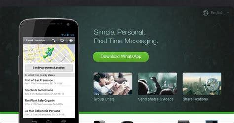 Hp Lenovo Untuk Semua Tipe daftar jenis tipe hp smartphone untuk whatsapp yang