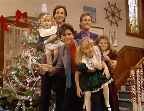 why did full house end which episode of full house is your favorite and why full house answers fanpop