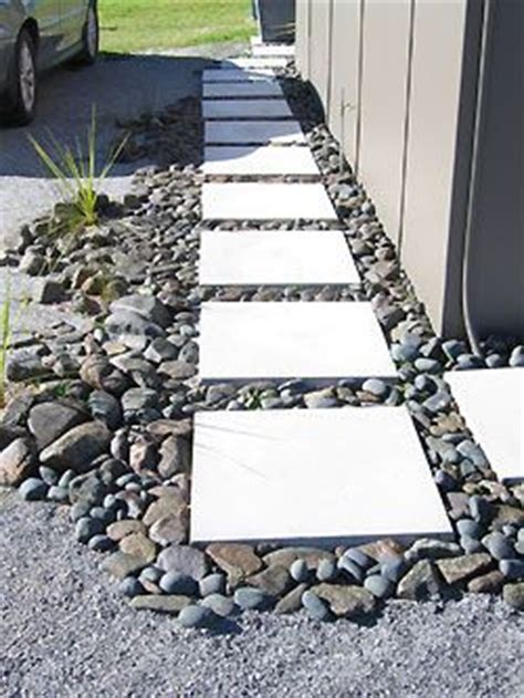 Concrete Patio Drainage Solutions by Walkways Patio And Paths On