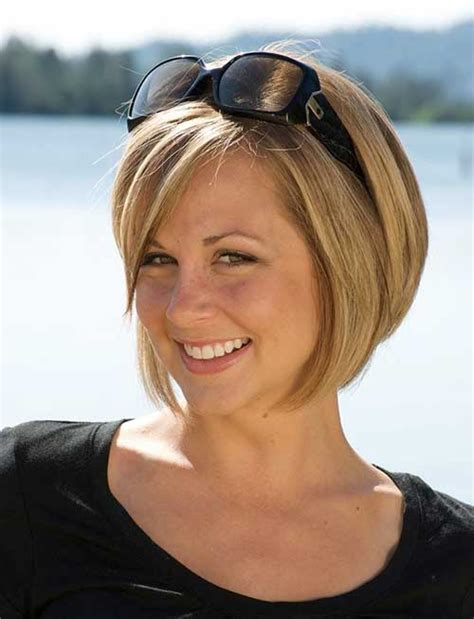 easy short bob hairstyles 30 easy short hairstyles for women short hairstyles 2016