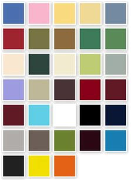 1000 images about rust oleum colors on paint color chart cabinet transformations