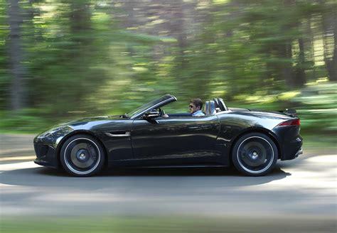 jaguar f type v8 s jaguar f type v8 s