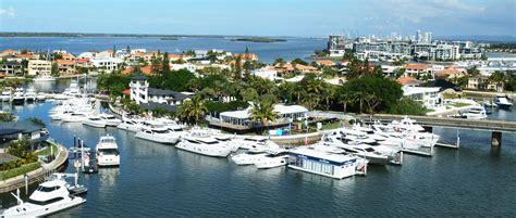 rc boats for sale gold coast bateau de luxe elegant en restant au plus prs de son