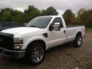 2008 ford f 350 duty pictures cargurus