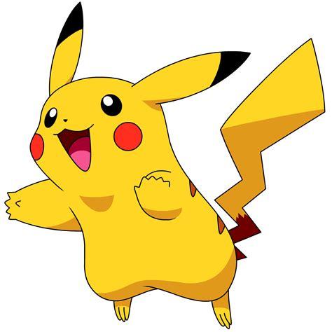 Pikachu Yellow Headed Our Way by Pikachu Sonic Pok 233 Mon Wiki Fandom Powered By Wikia