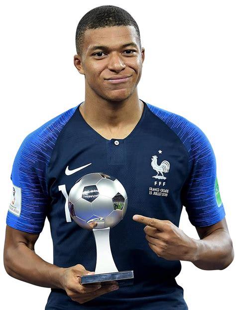 kylian mbappe in fifa 18 kylian mbappe fifa world cup 2018