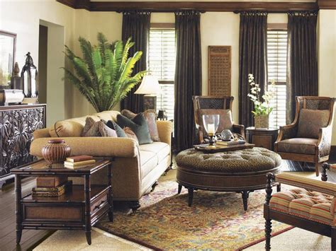 17 Best Images About British Colonial On Pinterest Bahama Living Room Decorating Ideas