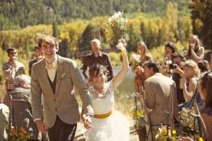 7 best Country Recessional Wedding Songs images on