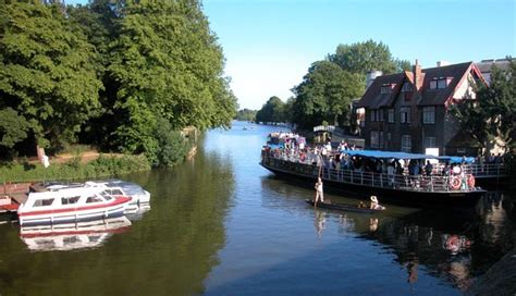 thames river in france elroy s quot oxford thames gb quot