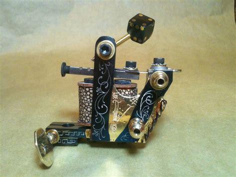handmade tattoo machines contra made machines 559 452 1003 best