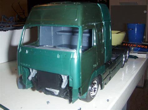 volvo xl 70 modelbrouwers nl modelbouw onderwerp volvo xl 70