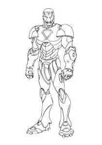 coloriage 224 imprimer personnages 233 232 bres comics iron man num 233 ro 4591