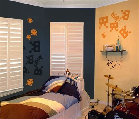 bedroom themes    boy  fancy shack ideas