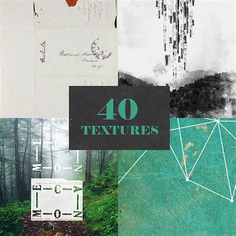 photoshop pattern pack tumblr texture pack 13 by tanja92 on deviantart
