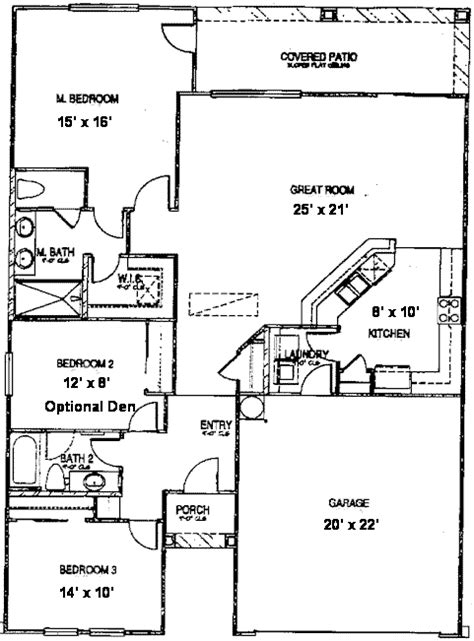 sun city anthem floor plans sun city anthem floor plans virginia