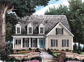 What Is Wic In Floor Plan Tan House Black Shutters Blue Door Front Door Colors