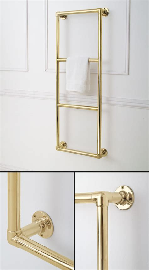 Home Design 3d Steam traditional gold towel rails gold towel warmers uk