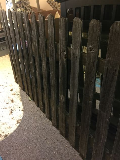 8 foot fence sections letgo old wood fencing 8 ft sections in riverside mo