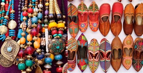 Best Selling Handcrafted Items - 10 best selling products in india of all time