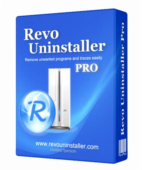 revo uninstaller pro 3 0 8 serial number key patch revo uninstaller pro v 2 5 9 download full version