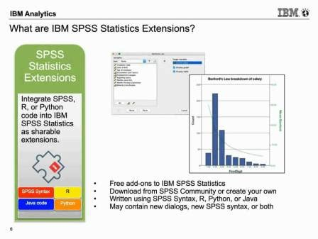tutorial spss 22 tutorial spss 22 portugues