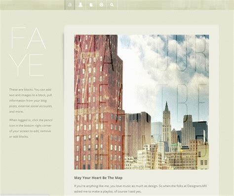 free squarespace templates squarespace high end web design accessible to all the