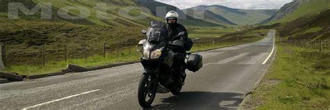 Motorrad Inverness by Motorvakantie Schotland 9 Dagen