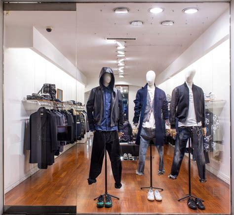 mantovani san valdarno shops mantovani fashion store abbigliamento scarpe e