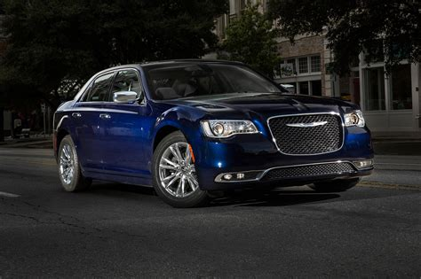 how much is a chrysler 300 2017 chrysler 300 reviews and rating motor trend
