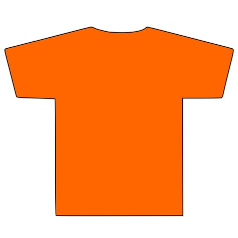T Shirt F This file t shirt silhouette svg wikimedia commons
