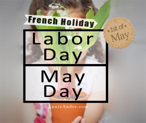 may day may day another what to expect